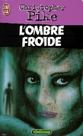 L'ombre Froide