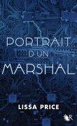 Portrait d'un marshal