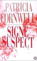 Signe suspect