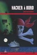 Les Enquêtes de Logicielle, tome 10 : Hacker à bord
