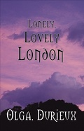 Lonely, Lovely London