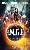 A.N.G.E., Tome 3 : Perfidia