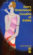 Cocaïne et tralala