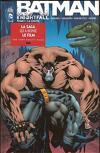 Batman - Knightfall, tome 1