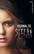 Journal de Stefan, Tome 3 : L'Irrésistible Désir