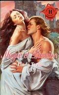 Magie et passion