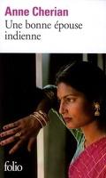 Une bonne épouse indienne