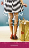 Les Chicago Stars, Tome 4 : Ensorcelée