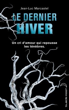 Couverture du livre : Le Dernier Hiver