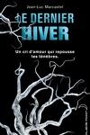 couverture Le Dernier Hiver