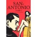 San-Antonio : Tome 1