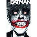 Batman, sombre reflet Tome 2