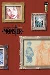 couverture Monster, Intégrale de luxe T2