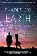 Across The Universe Tome 3 : Shades of Earth