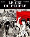 Le cri du peuple : Volume 1, Les canons du 18 mars