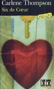 Six de cœur