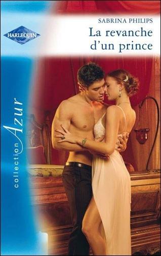 cdn1.booknode.com/book_cover/240/full/la-revanche-d-un-prince-239696.jpg
