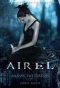 The Airel Saga, Tome 1 : Airel