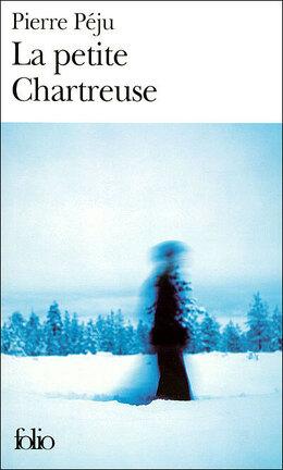 Couverture du livre : La petite chartreuse