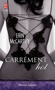 Fast Track, Tome 2 : Carrément hot