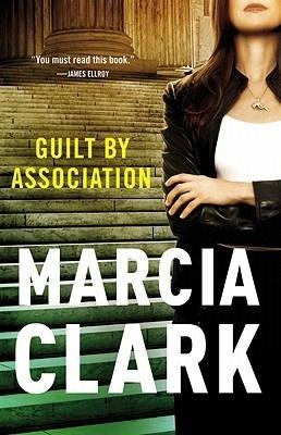 Couverture du livre : Guilt By Association