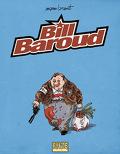 Bill Baroud - Intégrale