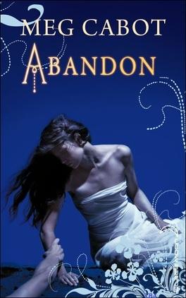 Couverture du livre : Abandon, Tome 2 : Les Enfers