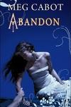 couverture Abandon, Tome 2 : Les Enfers