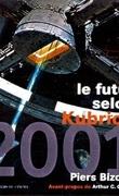 2001, le futur selon Kubrick