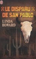 Le Disparu de San Pablo