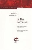 Le Bel Inconnu