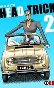 Head-trick, Tome 2