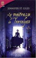 La Maîtresse De Trevelyan