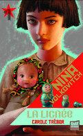 Nina Volkovitch, tome 1 : La Lignée