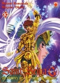 Saint Seiya - Episode G, Tome 10