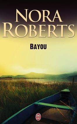 Couverture du livre : Bayou