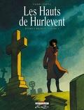 Les Hauts de Hurlevent, tome 2 (Bd)
