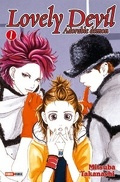 Lovely Devil, Tome 1