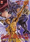 Saint Seiya - Episode G, Tome 14