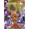 Saint Seiya - Episode G, Tome 15
