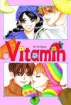 Vitamin tome 7