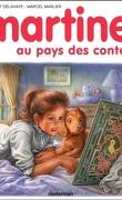 Martine au pays des contes