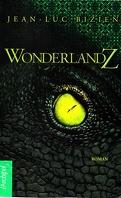 WonderlandZ