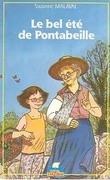 Le bel été de Pontabeille