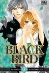 couverture Black Bird, Tome 7