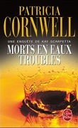 Morts en eaux troubles
