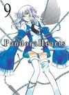 Pandora Hearts, Tome 9