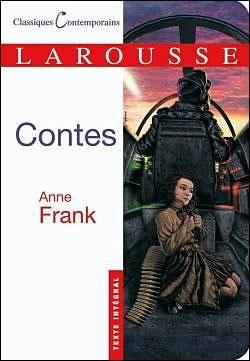 Couverture du livre : Contes