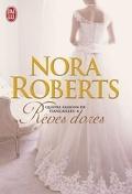 Quatre saisons de fiançailles, Tome 4 : Rêves dorés