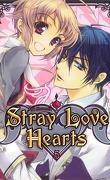 Stray Love Hearts, tome 5